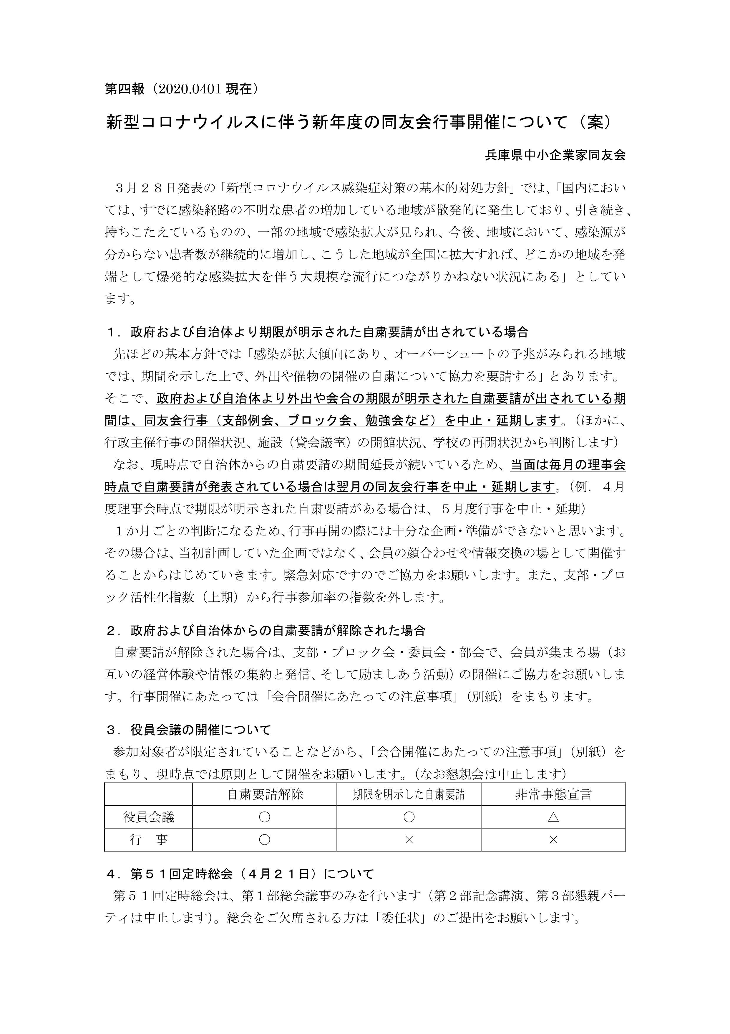 兵庫 県 新型 コロナ ウイルス
