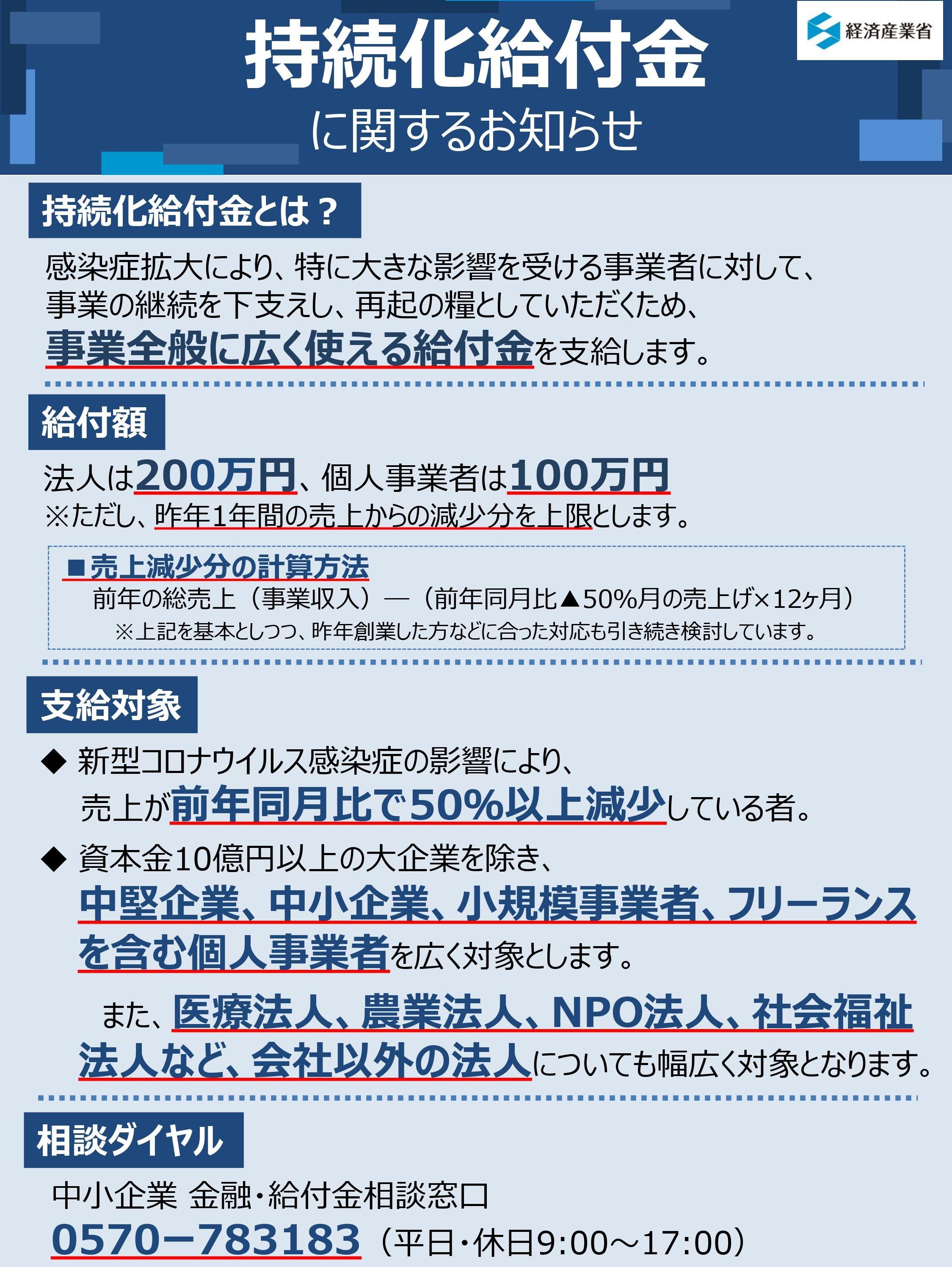 兵庫 新型 最新 ウイルス コロナ 県